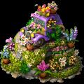Flowerbed car.png