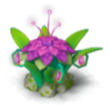 Magic flower desert.png