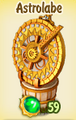 Astrolabe deco.png