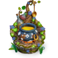 Cauldron for bunnies.png