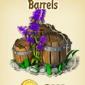 Barrels deco.png
