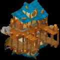 Dock treasure island.png