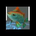 Fish map blueorange.png