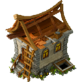 Forgotten kingdom dwelling house 1 stage3.png