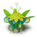 Magic flower.png