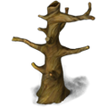 Res dry tree 1.png
