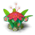 Magic flower tropics.png