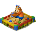 Bear in sandbox deco.png