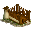 Cloud castle dwelling house 3 stage1.png