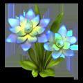Res lunar flower 2.png