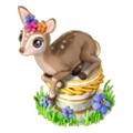 Baby deer deco.png