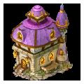 Cloud castle dwelling house 3.png