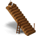 Staircase (Attic structure).png