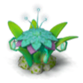 Magic flower mystical castle.png