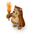 Bear fakir deco.png