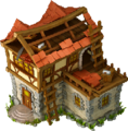 Forgotten kingdom dwelling house 3 stage3.png