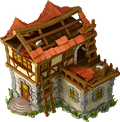 Forgotten kingdom dwelling house 3 stage3
