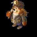 Bear dwarf deco.png