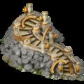 Forgotten kingdom ladder to castle stage3.png