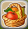 Interface store.png