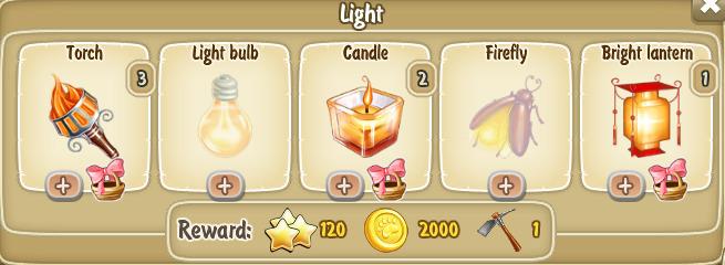 Light 2015-02-12 19-54-43