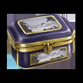 Rare casket.png