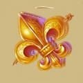 Coll musketeer fleur-de-lis.png