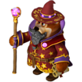 Bear sorcerer fairytale portal deco.png