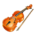 Coll musical violin.png