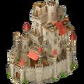 Forgotten kingdom citadel stage3