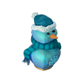 Snowman bonus