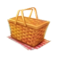 Basket for picnic.png