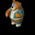 Mischievous bear.png