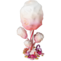 Res candyfloss tree 2.png