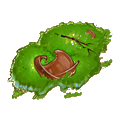 Coll fall moss.png