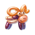 Balloon lamb spectacular.png