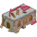 Fairytale castle house 4 stage2.png