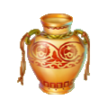 Ancient vase.png