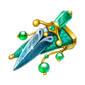 Coll masters blade.png