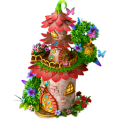 House of fairies.png