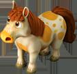 Pony.png