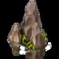 Res cliffs 3.png