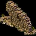 Res gaul castle rubble 2.png