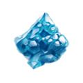 Underwater crystal