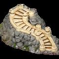 Cloud castle ladder to castle stage2.png
