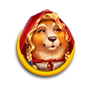 Quest icon red hat.png