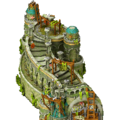 Atlantis castle staircase stage2.png