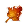 Autumn leaf.png