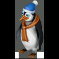 Baby penguin deco.png