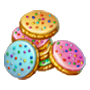 Coll happyeaster easter bakery.png